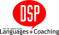 DSP Languages Logo